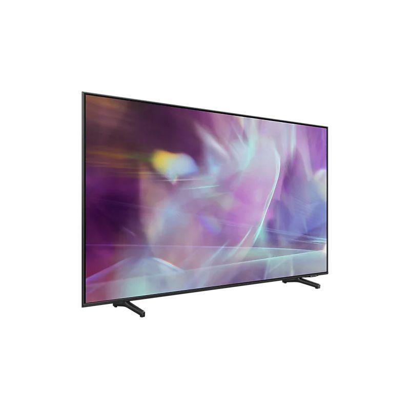 samsung-qled-tv-qe50q65aauxxh-smart-0001218344_3.jpg