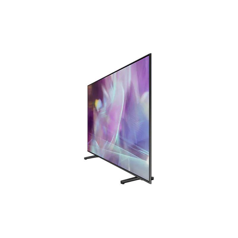 samsung-qled-tv-qe50q65aauxxh-smart-0001218344_5.jpg