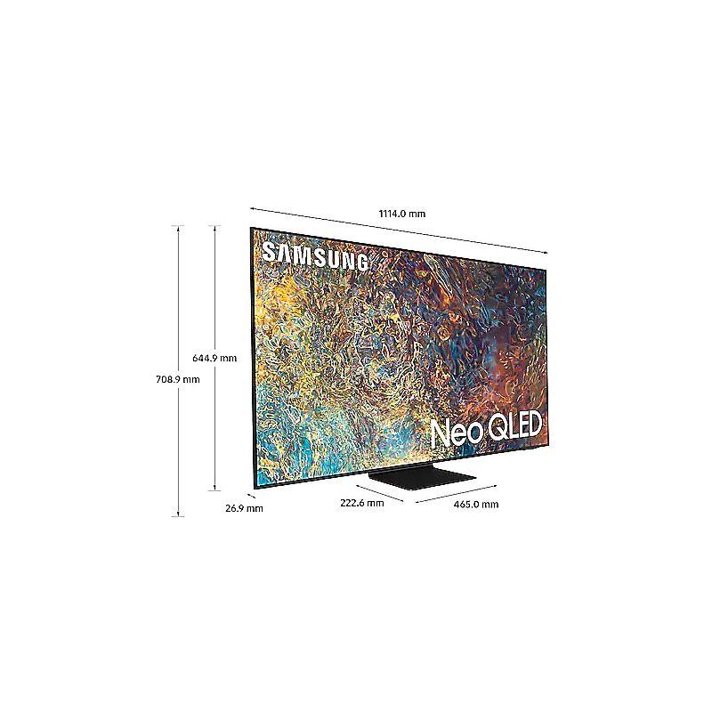samsung-qled-tv-qe50qn90aatxxh-smart-0001216841_1.jpg
