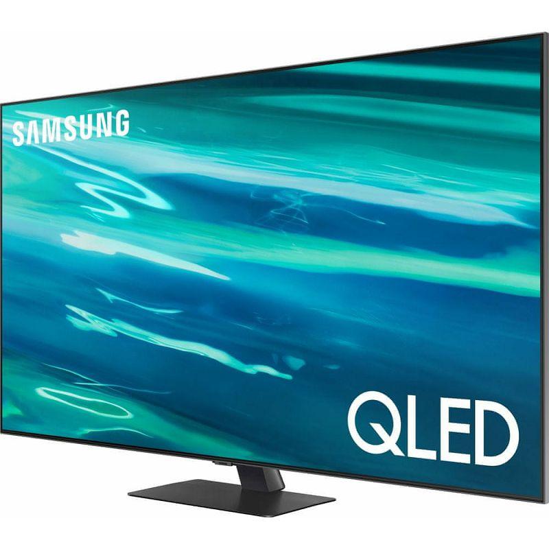 samsung-qled-tv-qe65q75aatxxh-smart-0001218348_1.jpg
