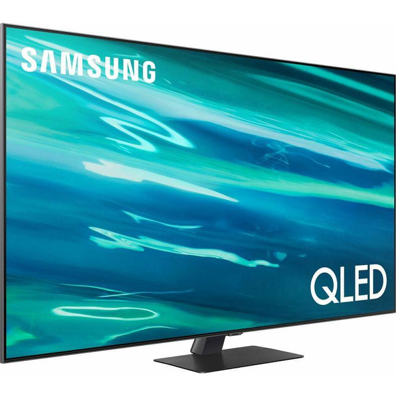 samsung-qled-tv-qe65q75aatxxh-smart-0001218348_2.jpg