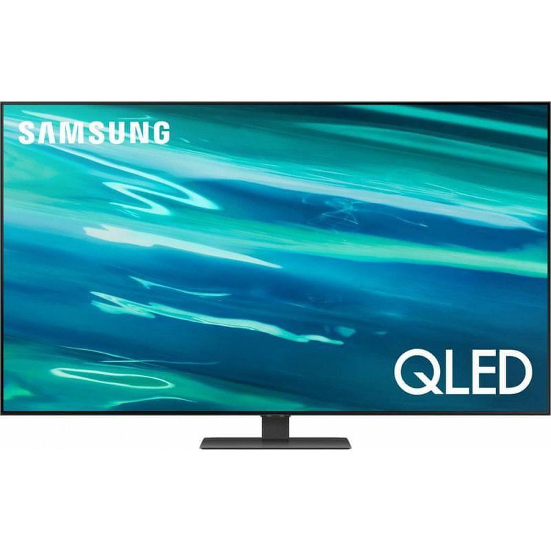 samsung-qled-tv-qe65q75aatxxh-smart-0001218348_3.jpg