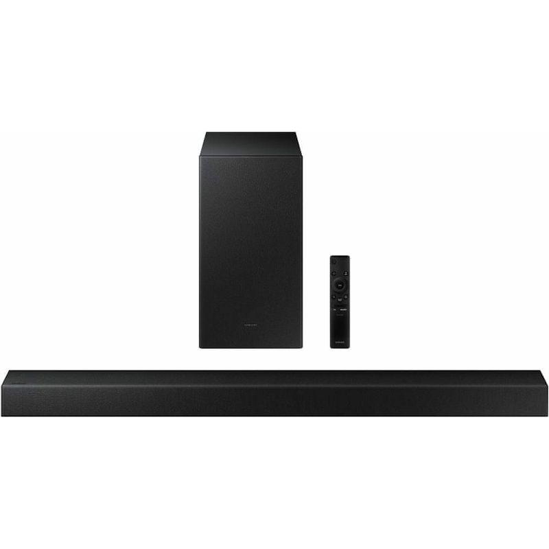 samsung-soundbar-hw-a450en-hw-a450en_5.jpg