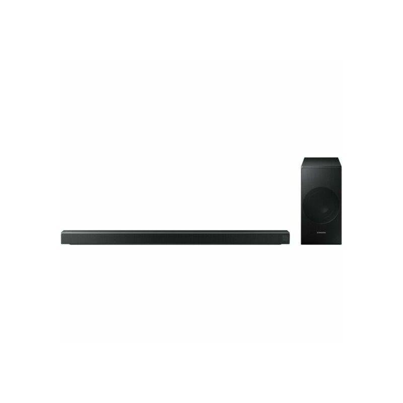 SAMSUNG soundbar HW-A550/EN