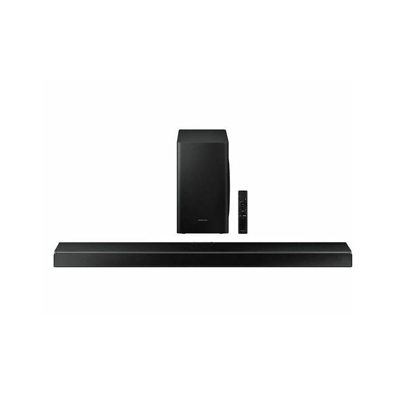 SAMSUNG soundbar HW-Q60T/EN