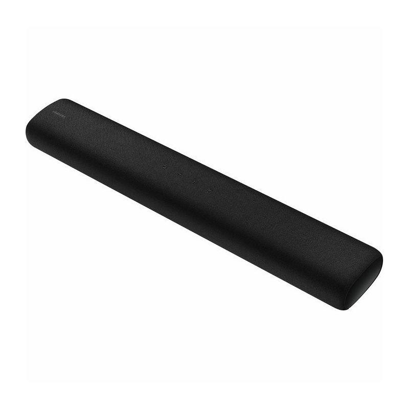 SAMSUNG soundbar HW-S40T/EN