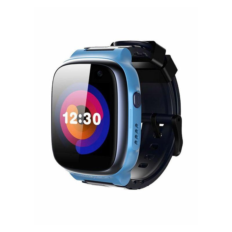 Dječji pametni sat 360 KIDS WATCH E1, plavi