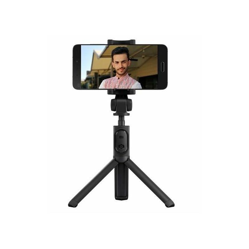 Selfie štap Xiaomi Mi Selfie Stick Tripod, crni