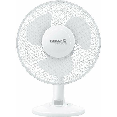 Sencor stolni ventilator SFE 2320