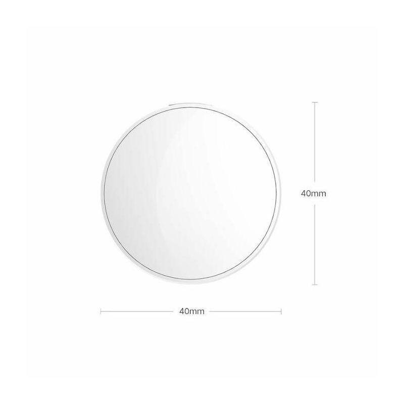 Senzor svijetla Xiaomi Mi Light Detection Sensor