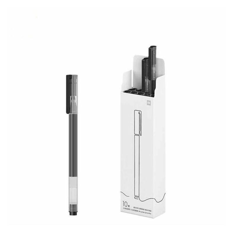 Set kemijskih olovki Xiaomi Mi High-capacity Gel Pen (10-Pack)