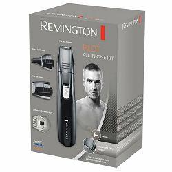 Set za osobnu njegu Remington PG180