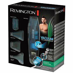 Set za osobnu njegu Remington PG6070 Grafit