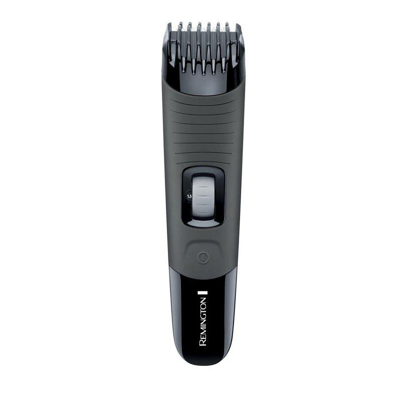 sisac-za-bradu-remington-beard-boss-professional-mb4131-b-43288560100_1.jpg