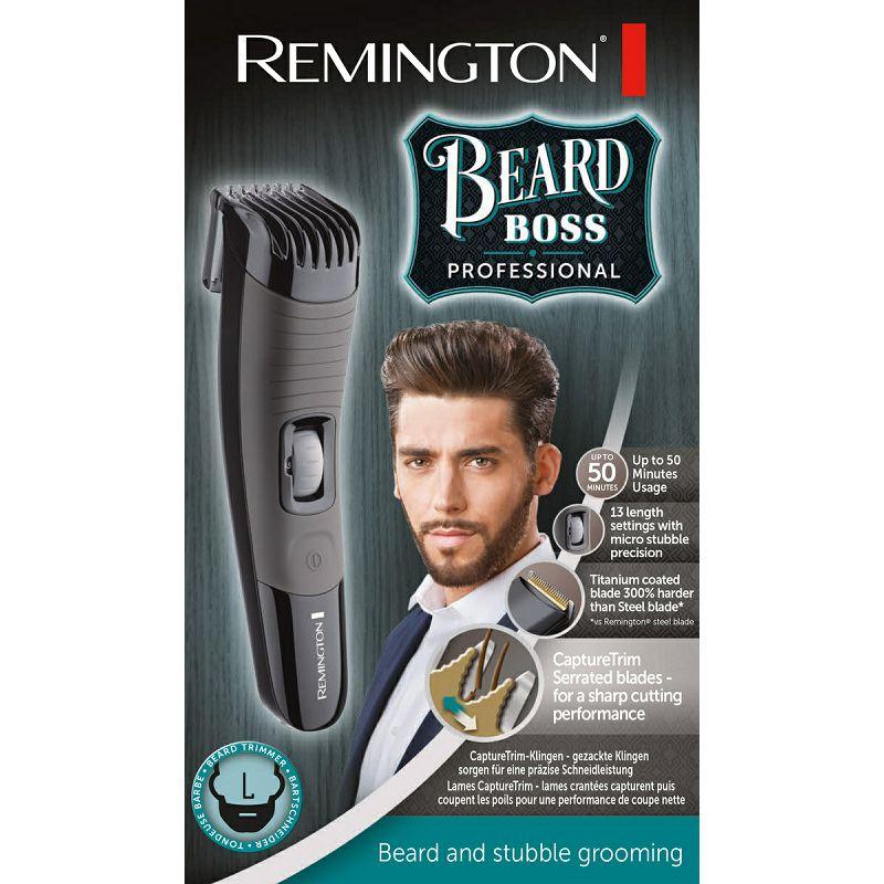 Šišač za bradu Remington Beard Boss Professional MB4131