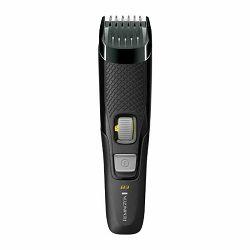 sisac-za-bradu-remington-mb3000-b-43263570100_2.jpg