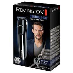 sisac-za-bradu-remington-mb4110-b-43136560100_1.jpg