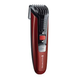 sisac-za-bradu-remington-mb4125-beard-boss-b-43195560100_1.jpg
