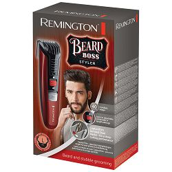 Šišač za bradu Remington MB4125 Beard Boss