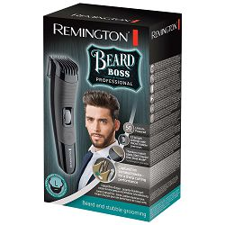 Šišač za bradu Remington MB4130 Beard Boss