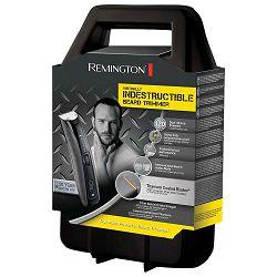sisac-za-bradu-remington-mb4850-inderstructible-b-43177560710_1.jpg