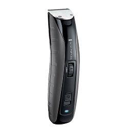 sisac-za-bradu-remington-mb4850-inderstructible-b-43177560710_2.jpg