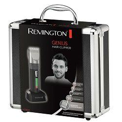 Šišač za kosu Remington HC5810