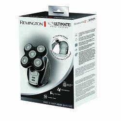 Šišač za kosu Remington XR1500