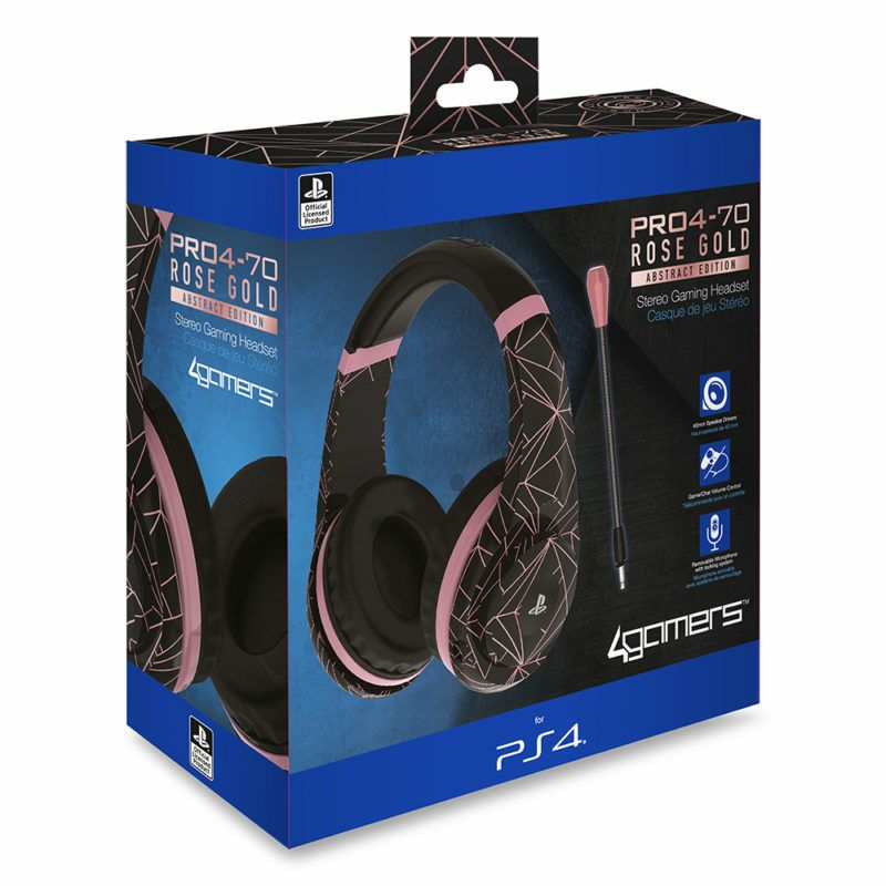 slusalice-4gamers-ps4-stereo-gaming-headset-rose-gold-editio-5055269709671_2.jpg