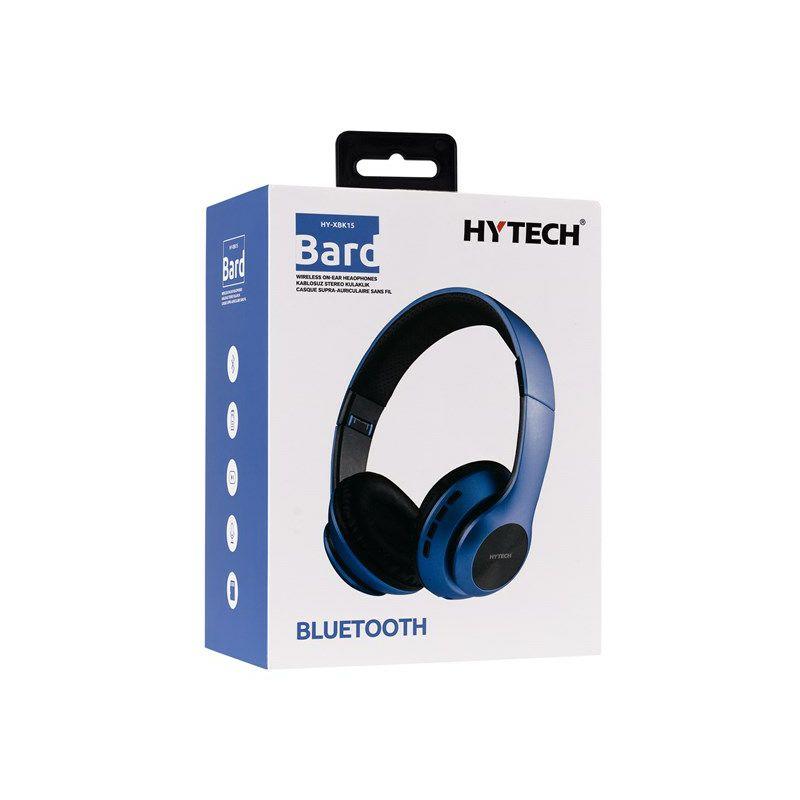 slusalice-hytech-hy-xbk15-bard-mikrofon-bluetooth-plave-100960068_2.jpg