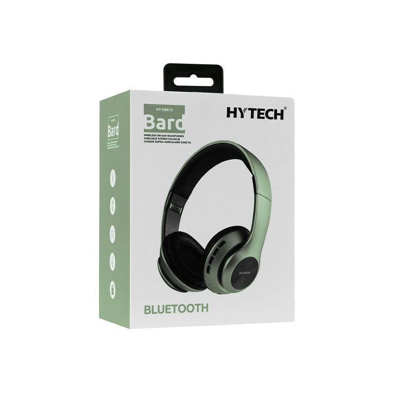 slusalice-hytech-hy-xbk15-bard-mikrofon-bluetooth-zelene-100960067_2.jpg