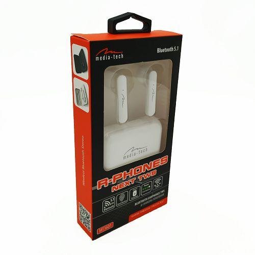 slusalice-media-tech-mt3601w-mikrofon-bluetoothtws-bijele-100960026_3.jpg