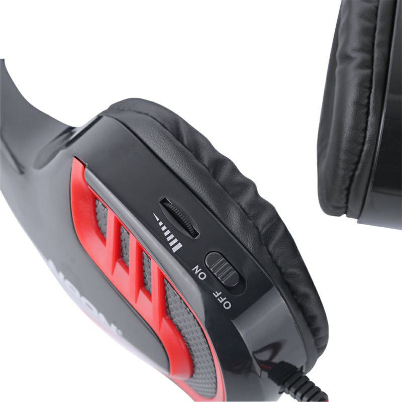slusalice-mikrofon-neon-hades-crno-crvene-35mm-129829_2.jpg