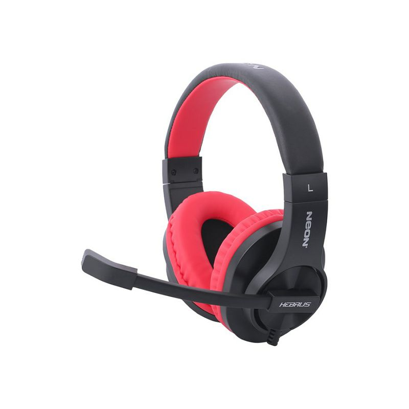 slusalice-mikrofon-neon-hebrus-crno-crvene-35mm-129830_5.jpg