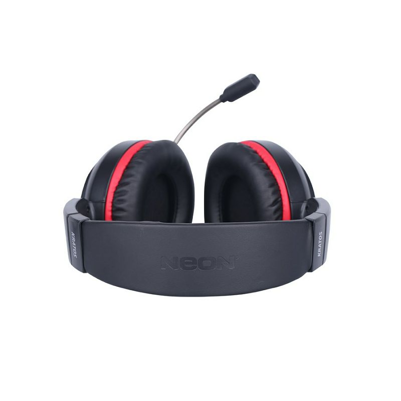 slusalice-mikrofon-neon-kratos-crno-crvene-71-led-rgb-usb-129831_2.jpg