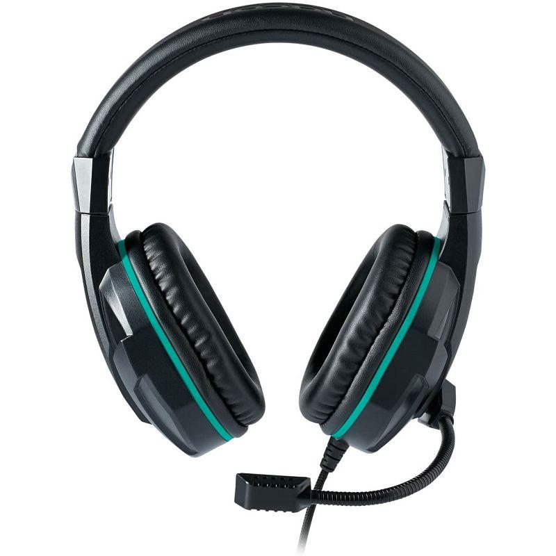 Slušalice NACON gaming PCGH-110