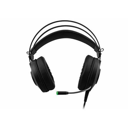 Slušalice RAMPAGE Alpha-X, mikrofon, RGB, 7.1 Surround Sound, PC/PS4
