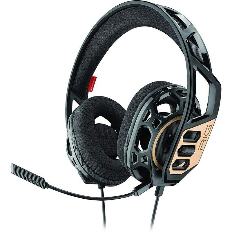Slušalice RIG 300 žičane