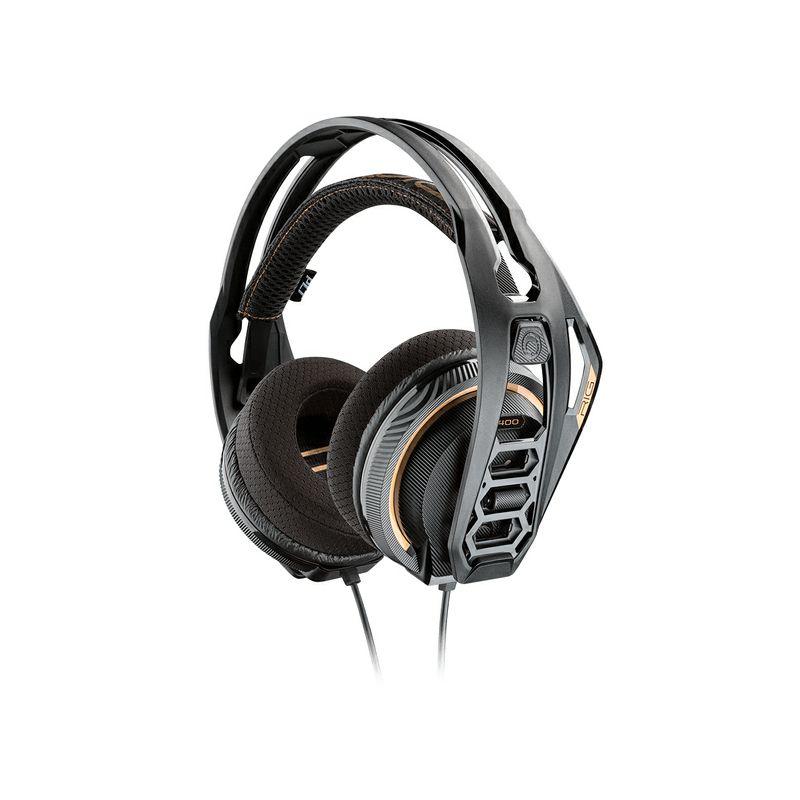 Slušalice RIG 400 DOLBY ATMOS