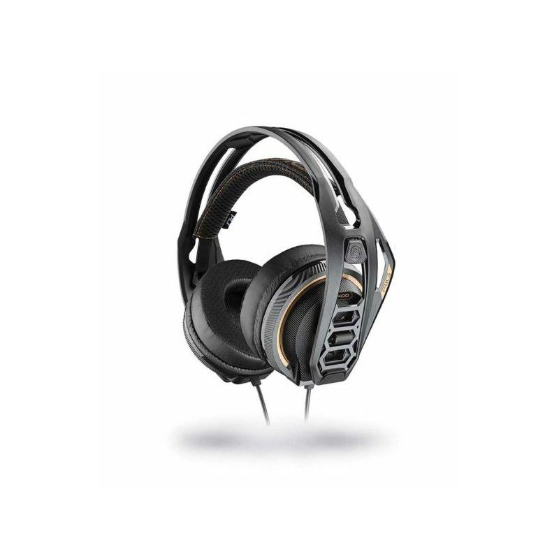 Slušalice RIG 400 PRO HC