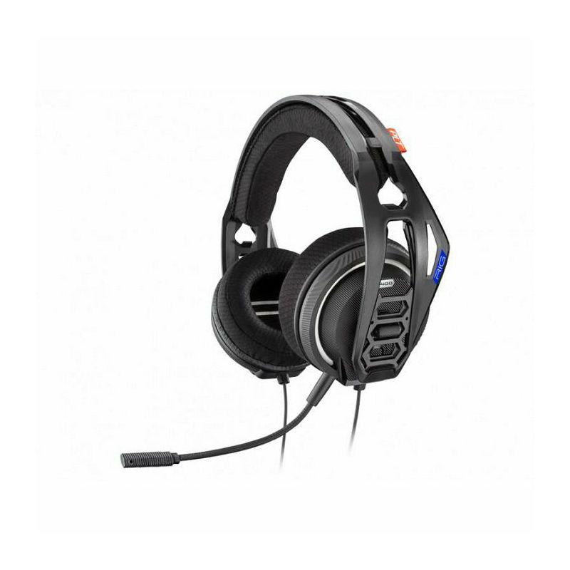 Slušalice RIG 400HS PS4/PS5