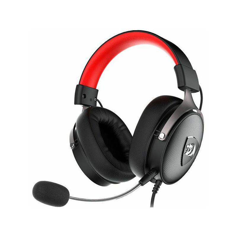 slusalice-s-mikrofonom-redragon-icon-h520-6950376781727_3.jpg