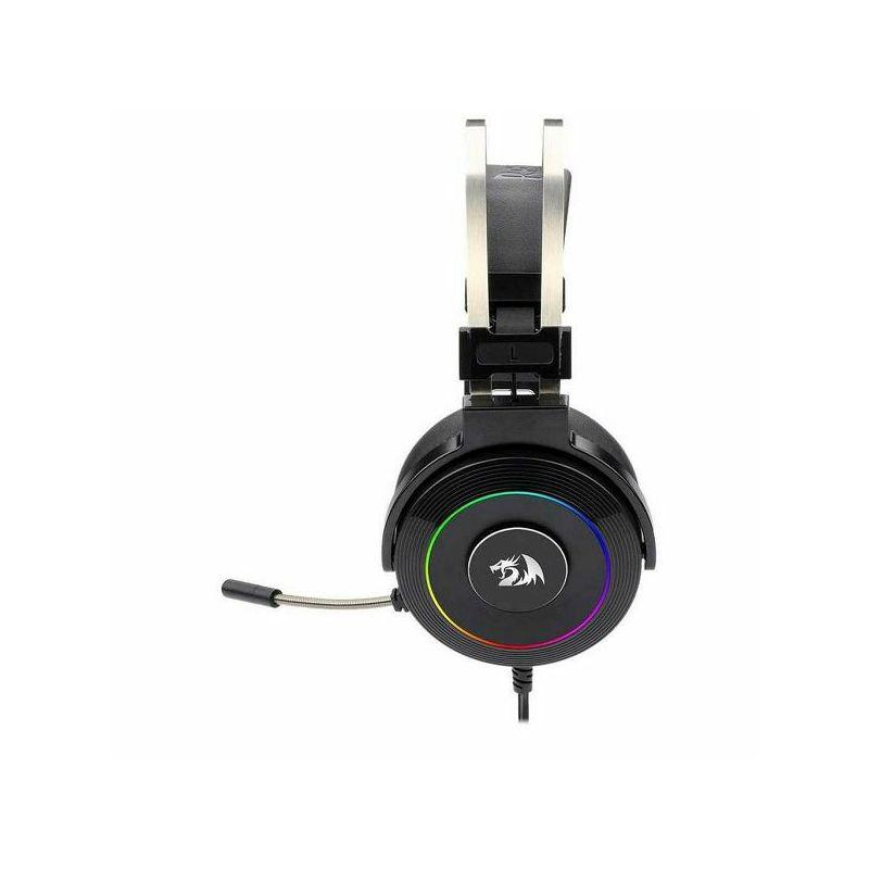 slusalice-s-mikrofonom-redragon-lamia-2-h320-rgb-1-6950376777010_2.jpg