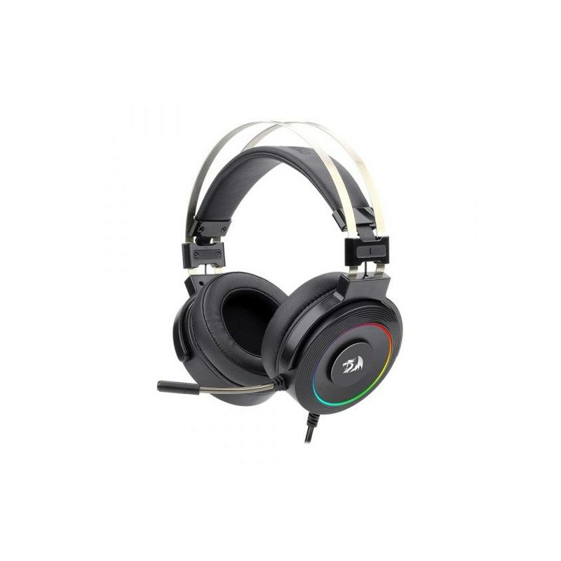 slusalice-s-mikrofonom-redragon-lamia-2-h320-rgb-1-6950376777010_3.jpg