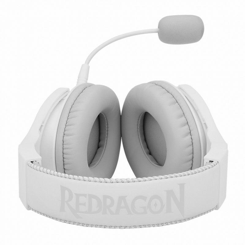 slusalice-s-mikrofonom-redragon-pandora-2-h350w-rgb-1-6950376772510_1.jpg