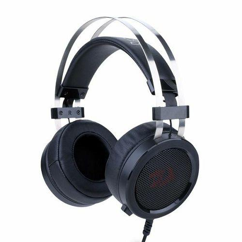 Slušalice s mikrofonom Redragon SCYLLA H901