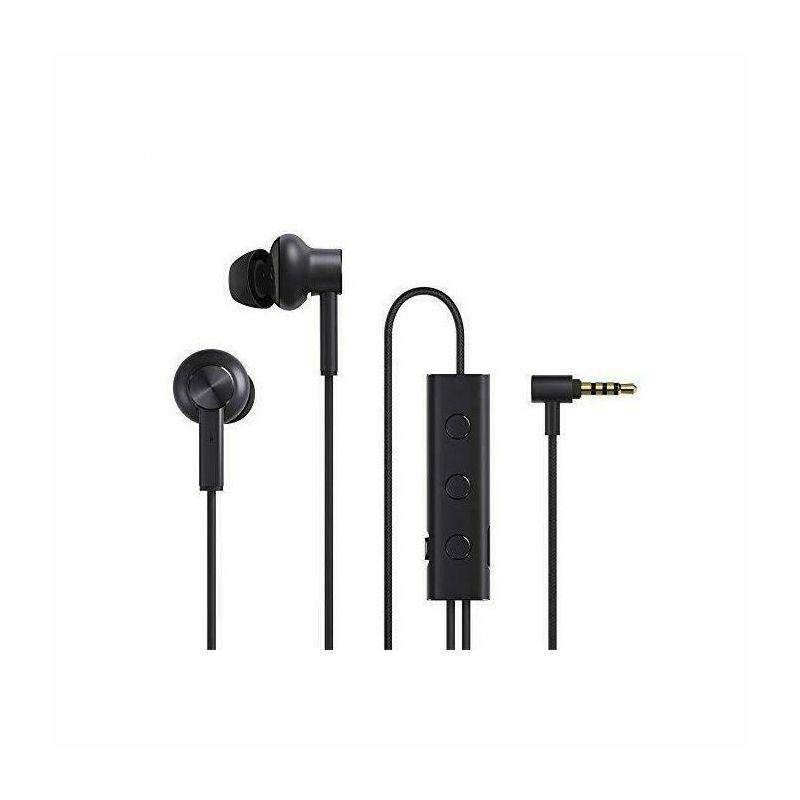 Slušalice Xiaomi Mi Noise Cancelling Earphones