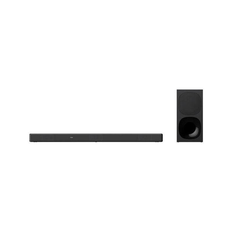 sony-ht-g700-31-kanalni-soundbar-sony-ht-g700_1.jpg