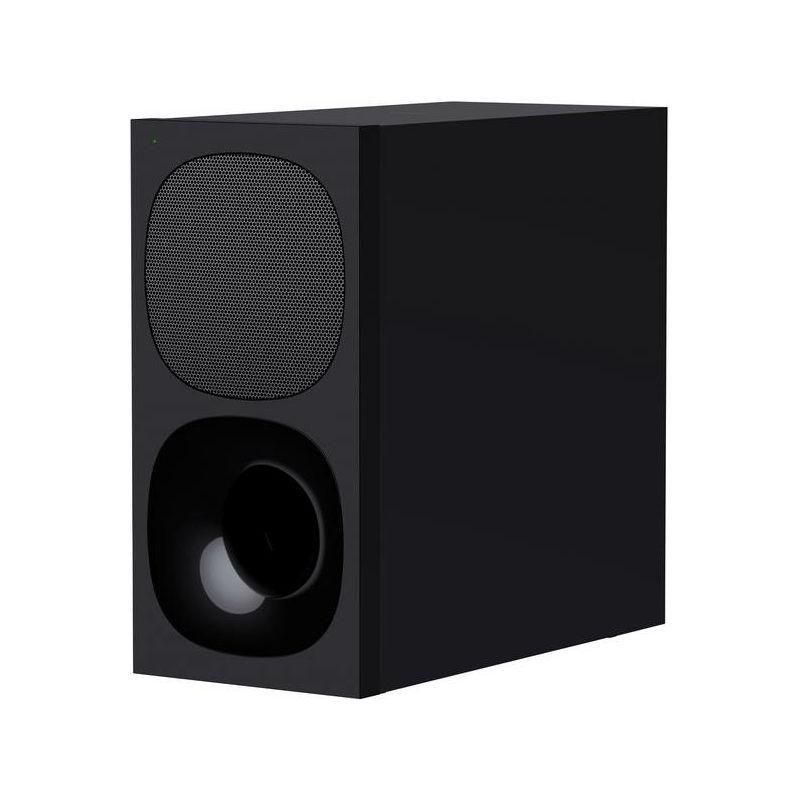 sony-ht-g700-31-kanalni-soundbar-sony-ht-g700_4.jpg