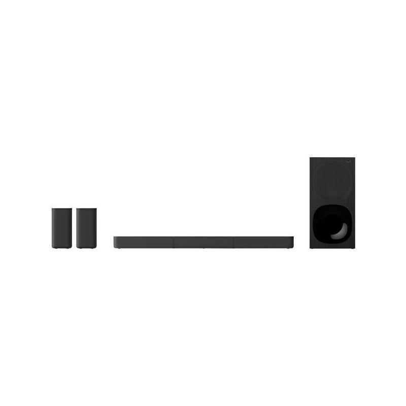 sony-ht-s20r-51-kucno-kino-s-soundbar-sony-ht-s20r_6.jpg
